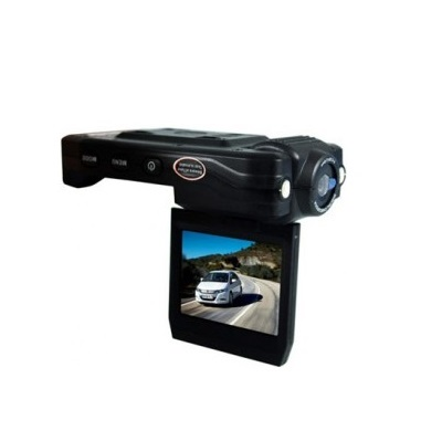 BEST ELECTRONICS CarCam T9