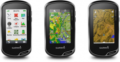 https://radionavi.ru/wp-content/uploads/garmin-oregon-750-2.jpg