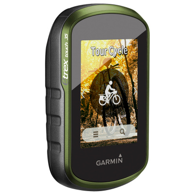 https://radionavi.ru/wp-content/uploads/garmin-etrex-touch-35-1.jpg
