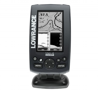 https://radionavi.ru/wp-content/uploads/Lowrance-Mark-4-Chirp.jpg