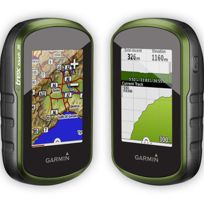 https://radionavi.ru/wp-content/uploads/garmin-etrex-touch-35-3.jpg