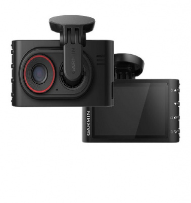 https://radionavi.ru/wp-content/uploads/Garmin-Dash-Cam.jpg